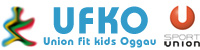 Union fit kids Oggau